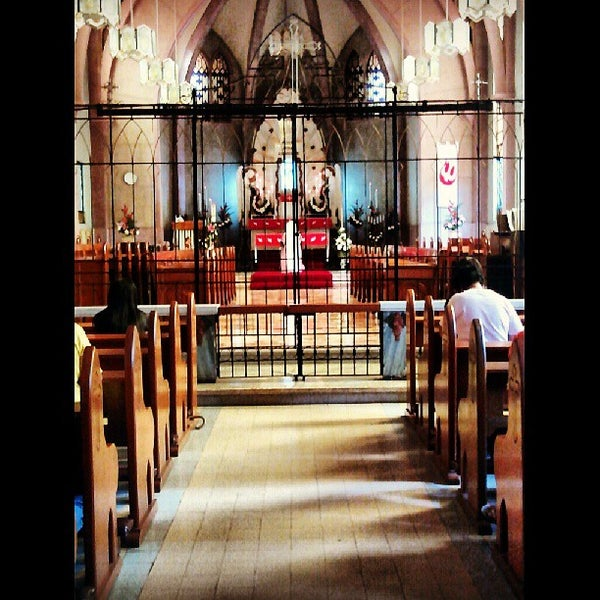 convent single personals We are a catholic match making website for traditional catholic singles we offer a traditional catholic dating experience where singles can learn  a convent.