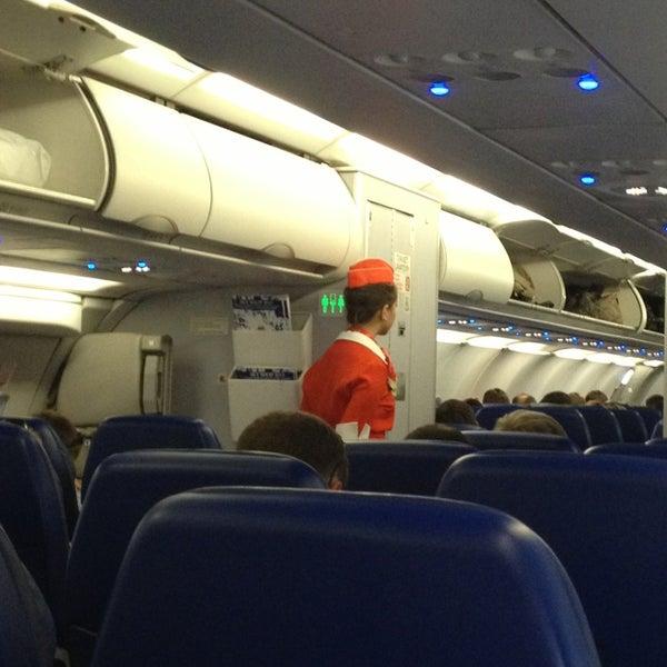 дома рейс 1214 до москвы отзывы отправляются поход