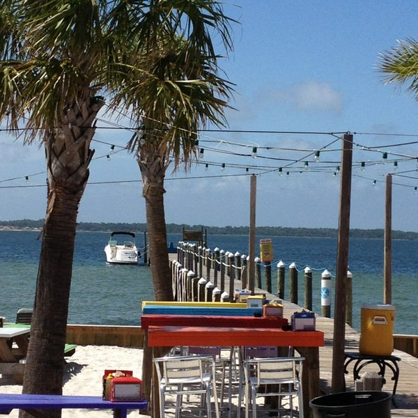 Pensacola singles bars These Are The 10 Easiest Cities To Get Laid In Florida For - RoadSnacks