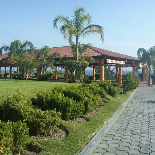Villas florines 8 tips for Villas imss tequesquitengo mor
