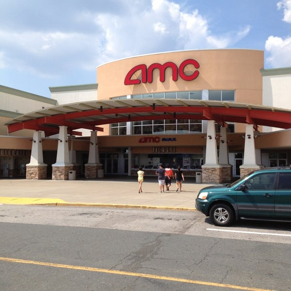 AMC Potomac Mills 18, Woodbridge movie times and showtimes. Movie theater information and online movie tickets.4/5(1).