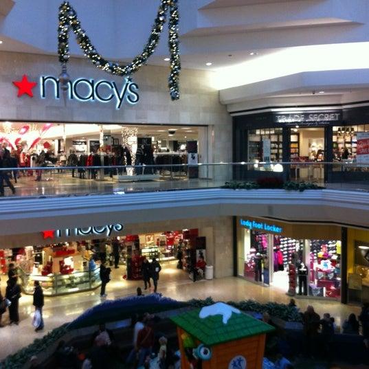 Cherry Creek Shopping Center Cherry Creek Denver Co