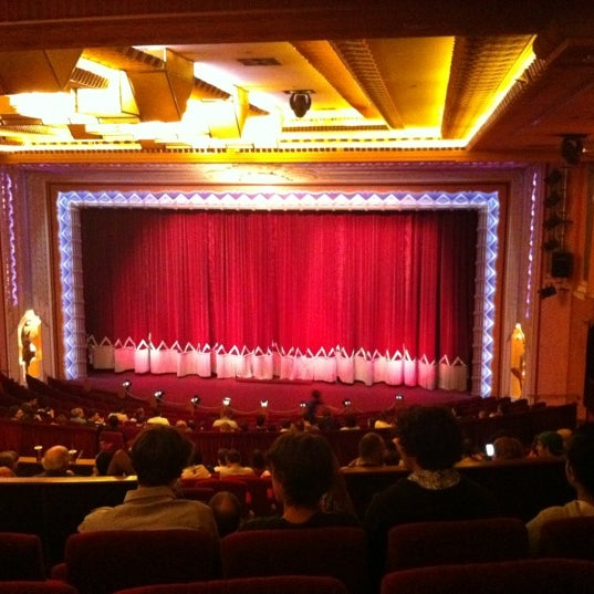hayden orpheum picture palace cremorne 380 military rd