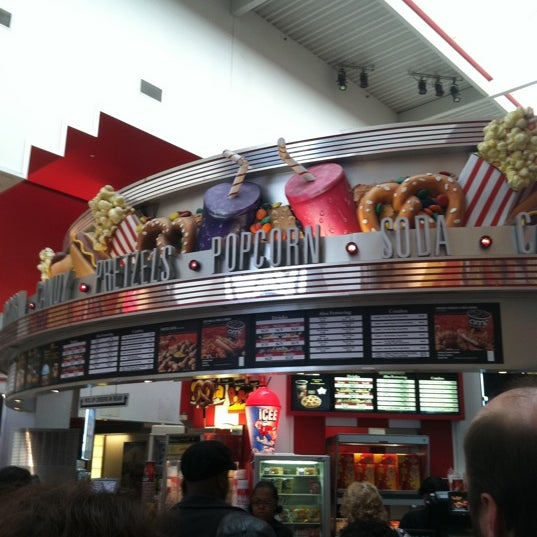 White Marsh movies and movie times. White Marsh, MD cinemas and movie theaters.