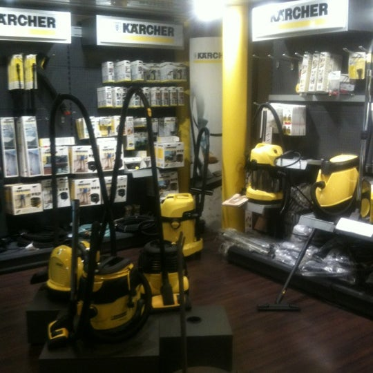 Photo taken at Sonee Hardware Professional by Sujith E. on 6/11/2012