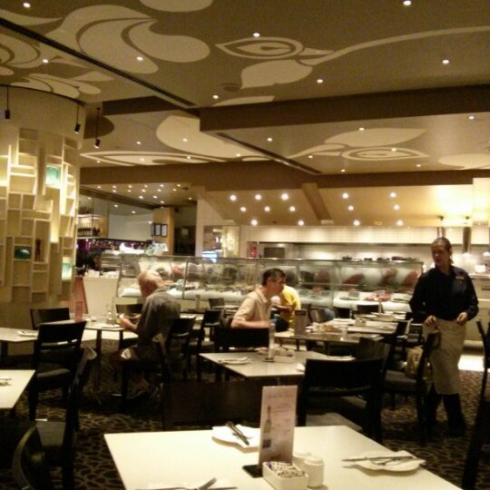 The brasserie at crown casino gauteng gambling board new ceo