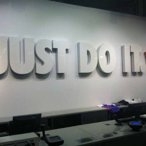 Nike Factory Store store or outlet store located in Sunrise, Florida - Sawgrass Mills location, address: W Sunrise Blvd, Sunrise, Florida - FL - Find information about hours, locations, online information and users ratings and reviews. Save money on Nike Factory Store and find store or outlet 4/4(1).