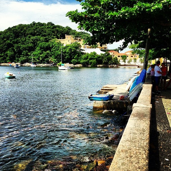 Mureta da urca urca 132 tips from 6021 visitors for Rio vista fishing spots