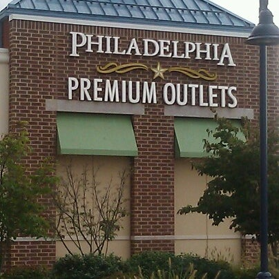 Levi's stores and outlets in Pottstown, PA offer the best in-store selection of jeans, jackets, and more. Get details for Levi's store locations in Pottstown at smileqbl.gq