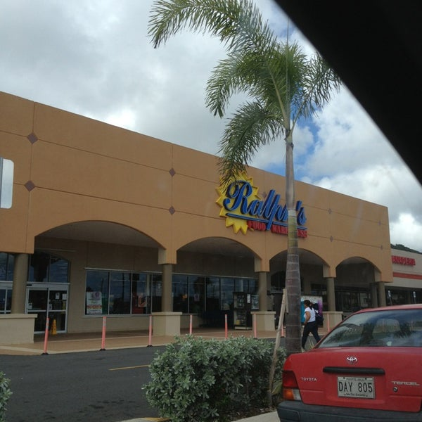 Food Service Warehouse In Houston