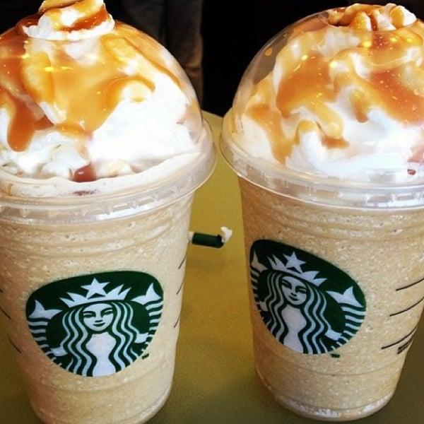 Starbucks 85 tips from 2566 visitors for Cartelera de cinepolis en plaza jardin nezahualcoyotl