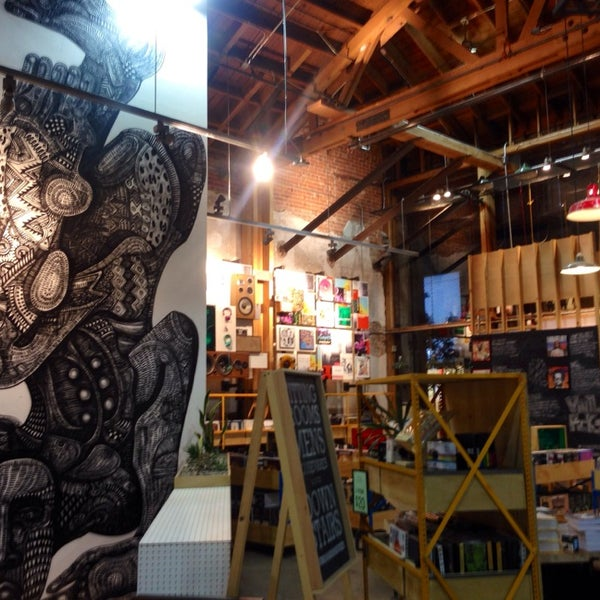 Photo taken at Urban Outfitters by Dimitris on 6/5/2014