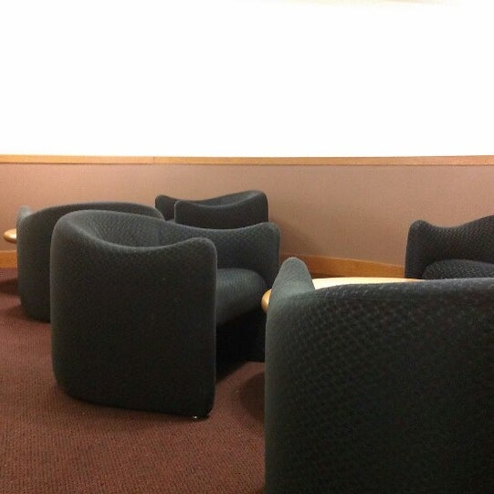 Photo taken at Uris Library by Nicole on 2/26/2013