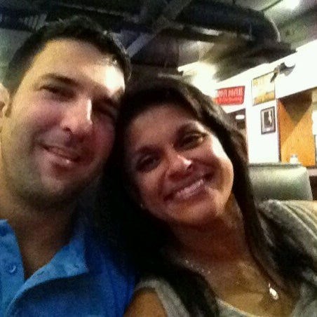 Photo taken at Humphrey's Bar and Grill by Josie Z. on 9/16/2012