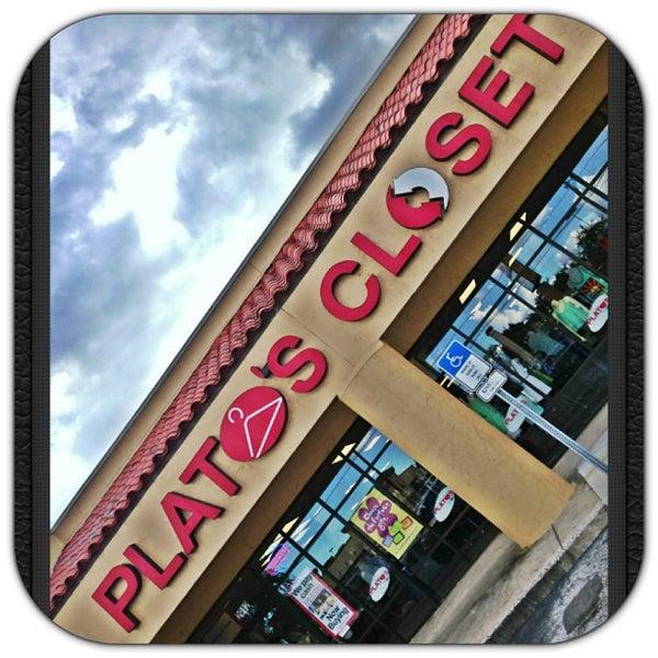 Plato S Closet Orlando Fl Plato S Closet In Orlando Plato S Closet 7677 S Orange 32809 Houses