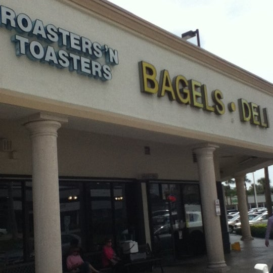 Picture Of Roasters N Toasters