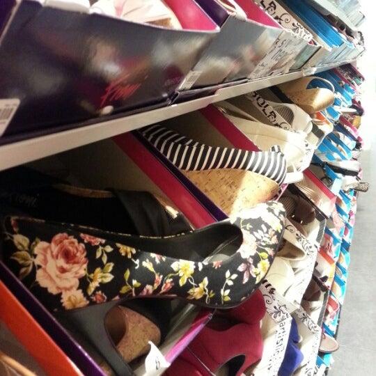 a7e17c8de8 Payless shoes indonesia / Polo employee discount code
