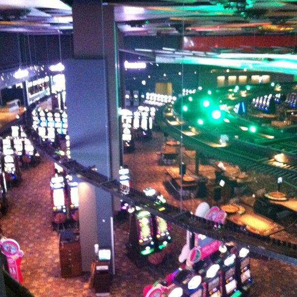 Casino enjoy coquimbo tenedor libre