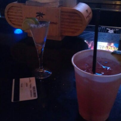 Photo taken at Vida Loca's Mexican Bar And Grill by Grace A. on 10/18/2012