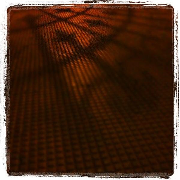Photo taken at Via Emilia Centro by Marco on 9/17/2012