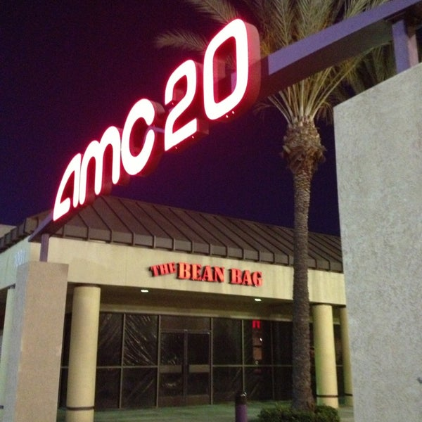 Find AMC Dine-in Fullerton 20 showtimes and theater information at Fandango. Buy tickets, get box office information, driving directions and more.