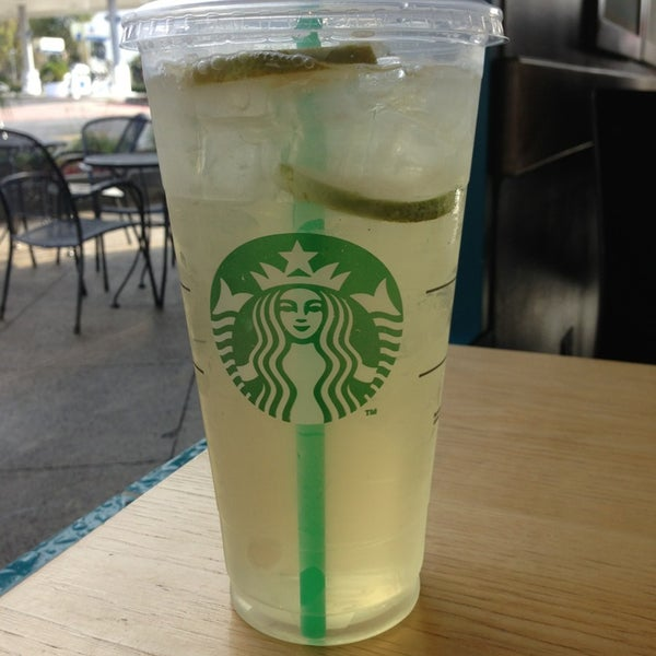 Photo taken at Starbucks by Erin B. on 12/26/2012