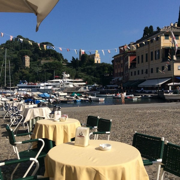 Where's Good? Holiday and vacation recommendations for Portofino, Italy. What's good to see, when's good to go and how's best to get there.