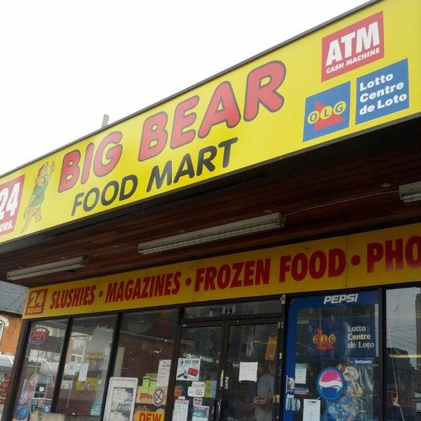 Best Food Mart Chicago