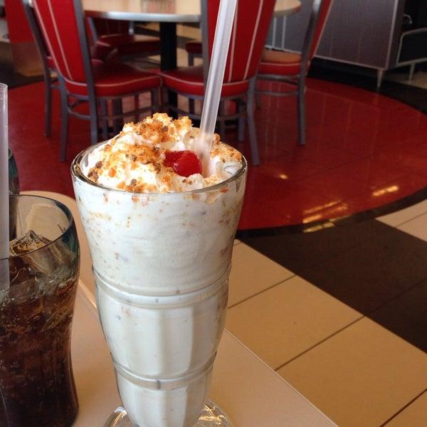 Cheap Fast Food Lubbock Tx