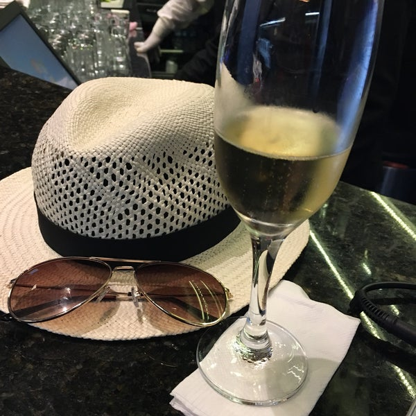 Photo taken at Sumaq VIP Lounge & Business Center by Metsye J. on 10/17/2016