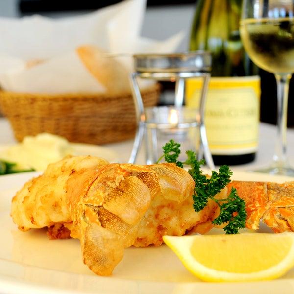 City fish market 39 tips from 961 visitors for City fish market boca raton