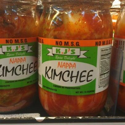 Photo taken at Mitsuwa Marketplace by Joe M. on 10/7/2012