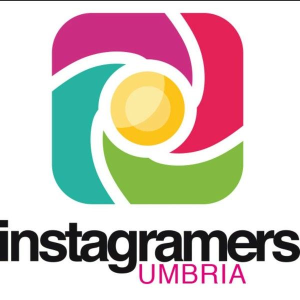 Ciao Iger Questa è una delle venues ufficiali dell'instawalk di Todi @ppyDays. Divertiti a scattare e poi posta le tue foto anche su instagram taggando #igersumbria e #instawalktodi15