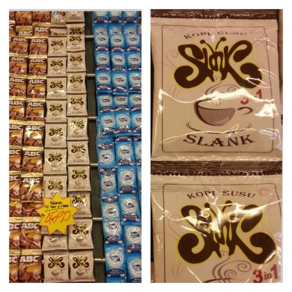 Photo taken at Giant Hypermarket by Kiva A. on 10/20/2012