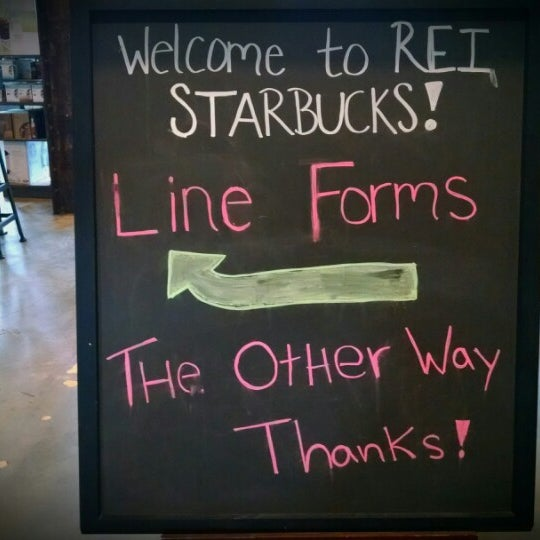Photo taken at Starbucks by Casey D. on 7/27/2014