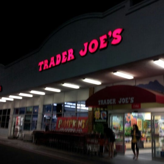 Trader joe 39 s pasadena ca for 18 8 salon pasadena