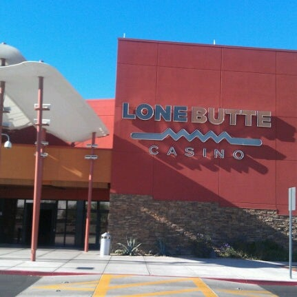 Lone Butte Casino 47 Tips From 3072 Visitors