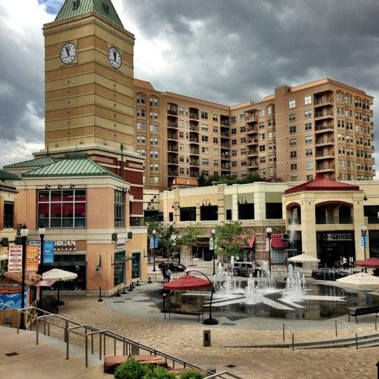 Movie Gateway Salt Lake City