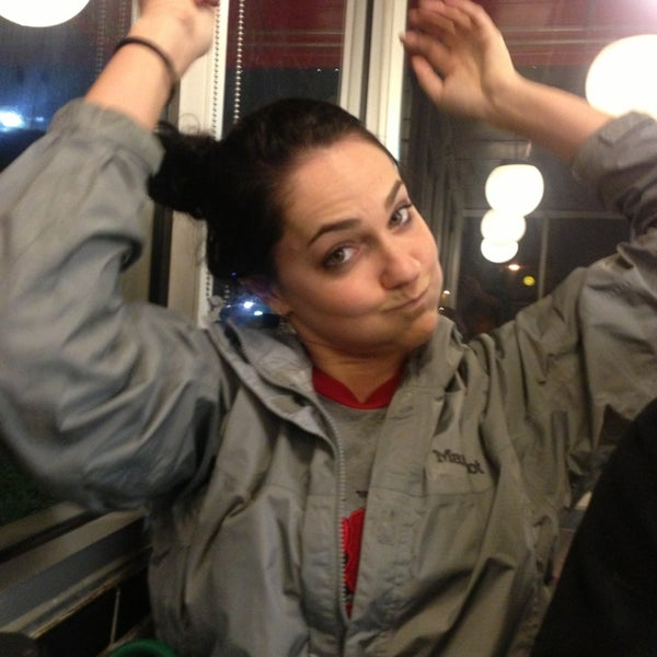 Photo taken at Waffle House by Ryan W. on 2/24/2013