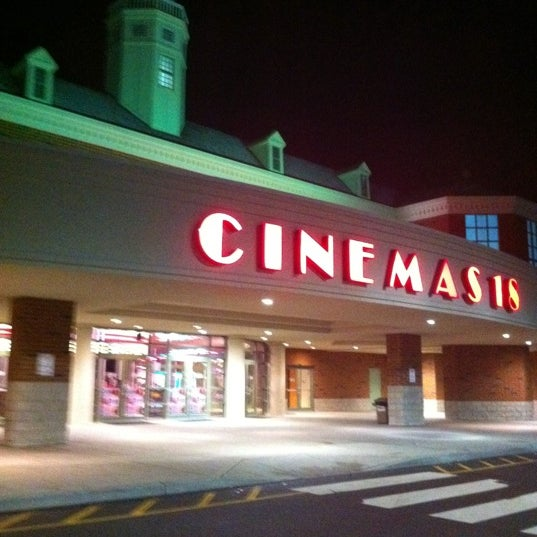 Regal Richland Crossing Stadium 12, Quakertown movie times and showtimes. Movie theater information and online movie tickets.4/5(1).