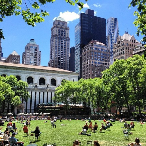 Where's Good? Holiday and vacation recommendations for New York, United States. What's good to see, when's good to go and how's best to get there.