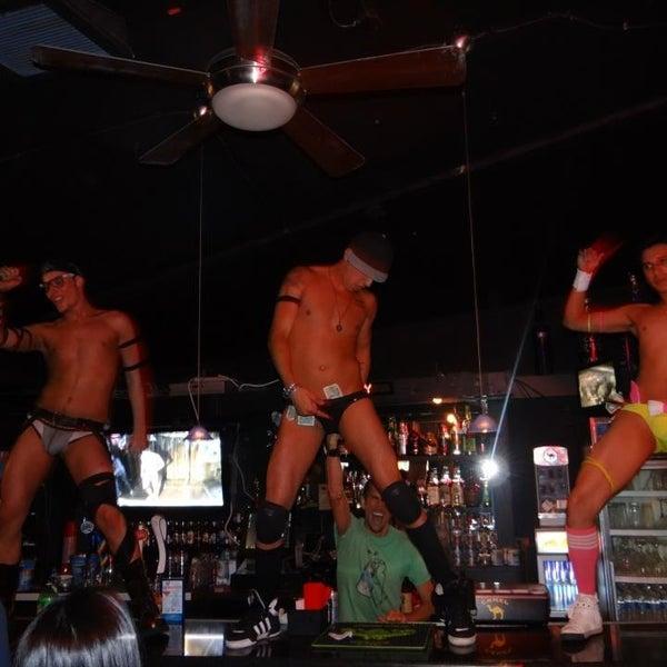 Bar gay phoenix
