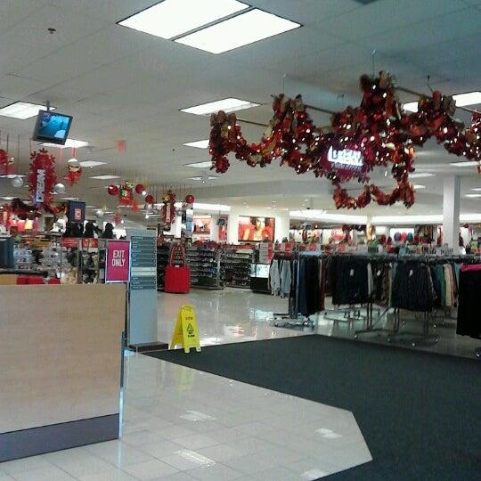 favorite stores