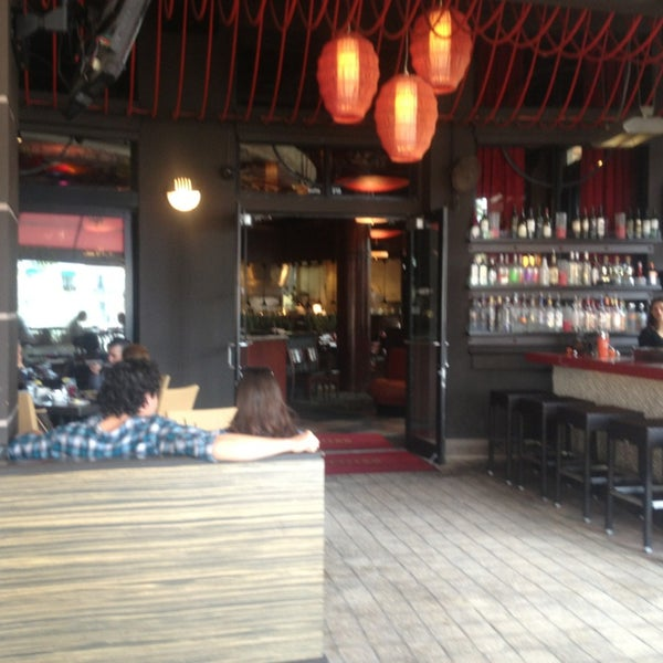 City cellar wine bar grill cityplace west palm beach fl - City cellar wine bar grill ...