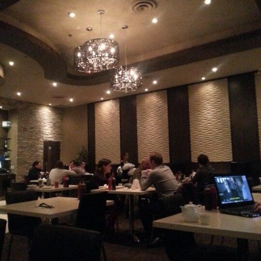 Chicago Bar Kitchener