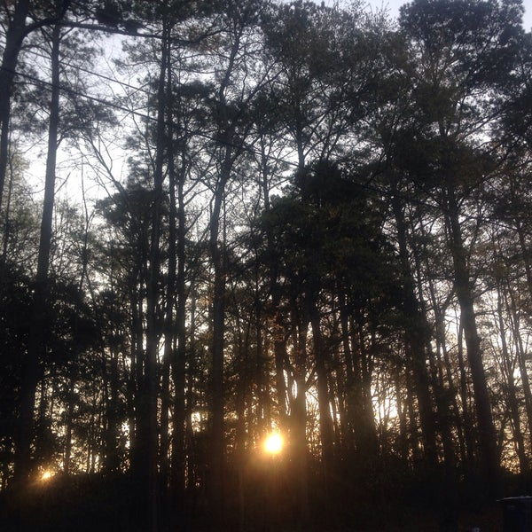 Photo taken at Lexington, SC by Jennifer D. on 3/24/2015
