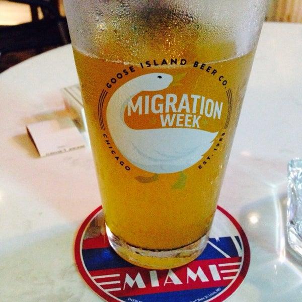 Photo taken at Sharkeys Beer & Wine by Sasha G. on 8/17/2014