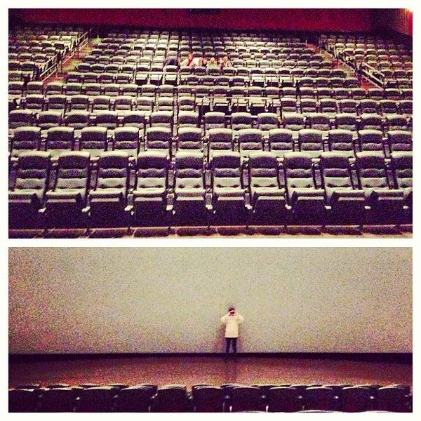 Nov 25, · 5/3/ John W., thank you for the feedback, and giving Regal Cinemas Dickson City 14 & IMAX a 5 star John W., thank you for the feedback, and giving Regal Cinemas Dickson City 14 & IMAX a 5 star rating. We will pass this along to our Dickson City /5(23).