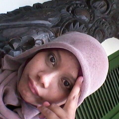 Photo taken at Museum Seni Rupa dan Keramik by Eka Y. on 3/31/2013