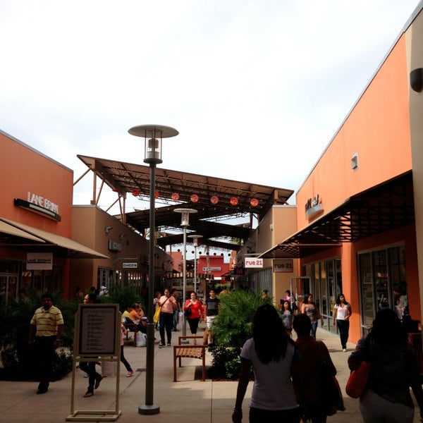 Posts about Rio Grande Valley Premium Outlets. Angelos Karaiskos checked in to Rio Grande Valley Premium Outlets. Sp S on S so S red S · September 4 at AM · Mercedes, TX · Pa todos lao's menos pa la casa. Rio Grande Valley Premium Outlets. Shopping EVERYWHERE we go lol /5(5).